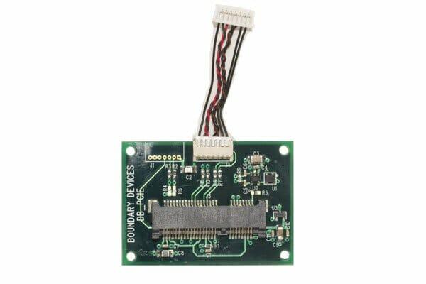 Nit6x_PCIE
