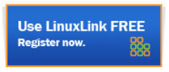 LinuxLink Free Edition
