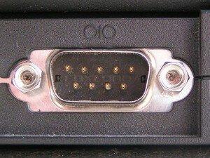 640px-Serial_port