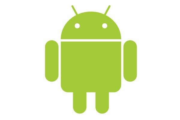 Android-Jellybean-MicroSD1