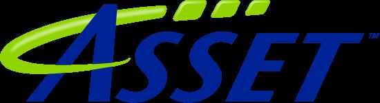 Asset Intertech Logo
