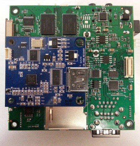 DB_HDMI_RECEIVER-to-Sabre-Lite