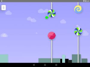 lollipop_game