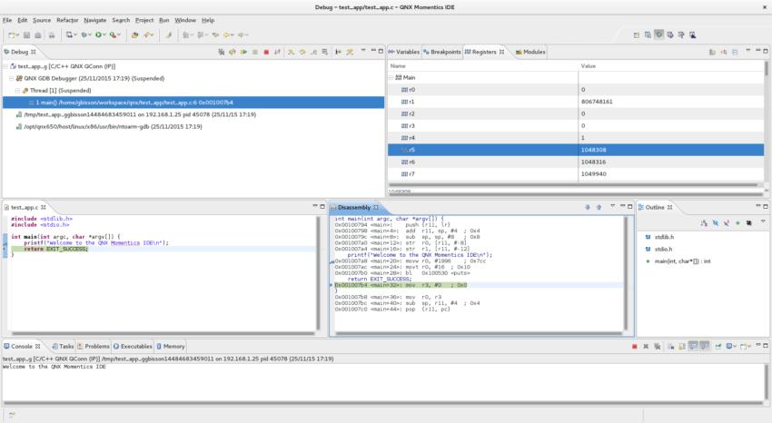 qnx_app_debugging