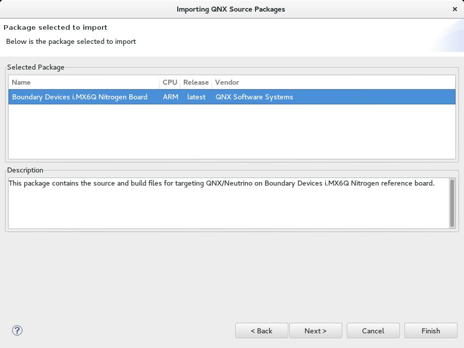 qnx_bsp_import
