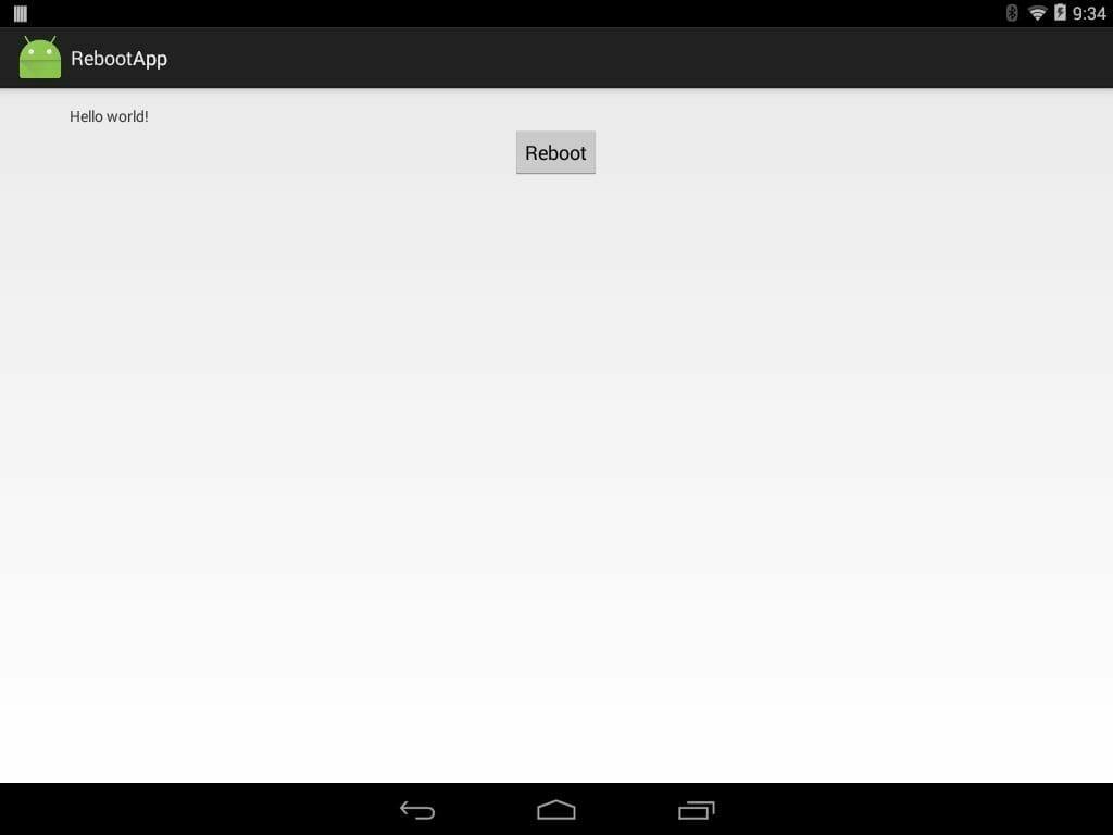 reboot_app