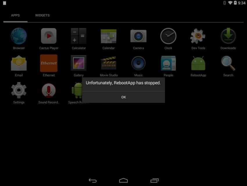 reboot_app_crash