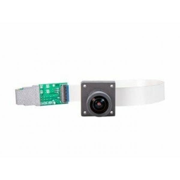 Basler daA3840 Camera